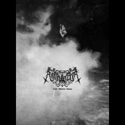 Review for Antimateria - Valo Aikojen Takaa