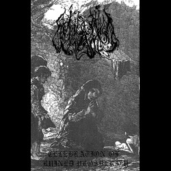 Reviews for Antinatalist - Celebration of Ruined Prosperity