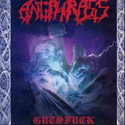Review for Antiphrasis - Gutsfuck