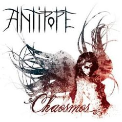 Review for Antipope - Chaosmos