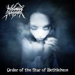 Review for Antiquus Infestus - Order of the Star of Bethlehem
