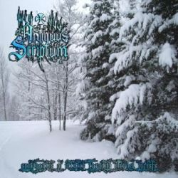 Review for Antiquus Scriptum - Symphonies of Winter Through Eternal Forests