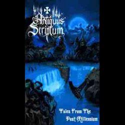 Reviews for Antiquus Scriptum - Tales from the Past Millennium