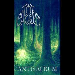Review for Antisacrum - Antisacrum