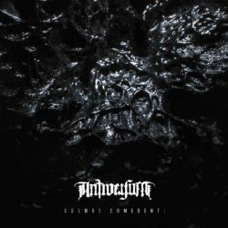 Review for Antiversum - Cosmos Comedenti