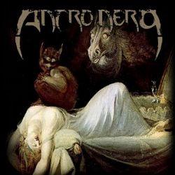 Review for AntroNero - AntroNero