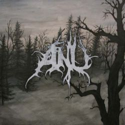Review for Anu - Opus Funaerum