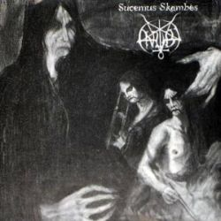 Review for Anubi - Sutemus Skambės