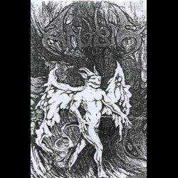 Review for Anubis (HUN) - A Halál Oldalán