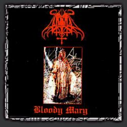 Review for Anwyl - Bloody Mary