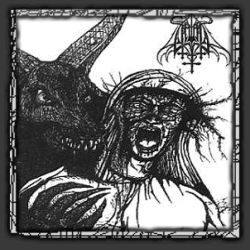 Review for Anwyl - Inferior Molestation