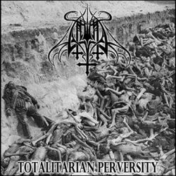 Review for Anwyl - Totalitarian Perversity