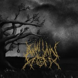 Review for Anwynn - Voices of Perdition