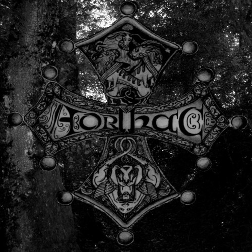 Review for Aorlhac - Opus I