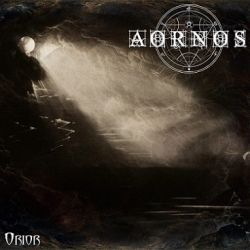 Review for Aornos - Orior