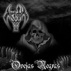 Review for Aorta - Ovejas Negras