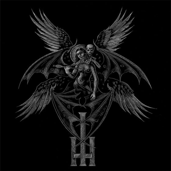 Review for Aosoth - Variations of Violence