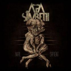 Review for Apa Simbetii - Nihil Sapient