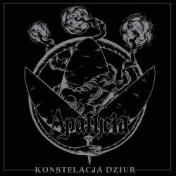 Review for Apatheia - Konstelacja Dziur