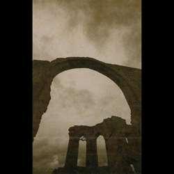 Review for Apathia - Desolation