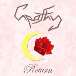 Review for Apathy - Return
