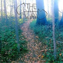 Review for Apathy - The Path Way