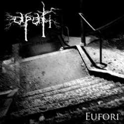 Review for Apati - Eufori