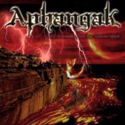 Review for Aphangak - El Abismo de la Oscuridad