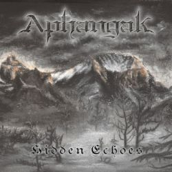 Review for Aphangak - Hidden Echoes