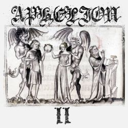 Review for Aphelion - II