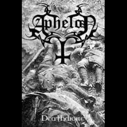 Review for Aphelon - Deathdrone