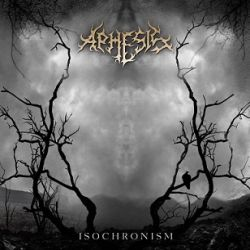 Review for Aphesis - Isochronism