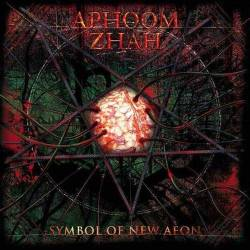 Review for Aphoom Zhah - Symbol of New Aeon