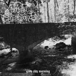 Review for Aphotic Contrivance - Grey Sky Morning
