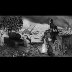 Review for Apocalyptic Frost - Apocalyptic Frost