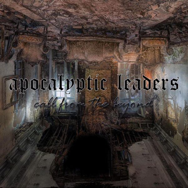 Review for Apocalyptic Leaders - Call from the Beyond