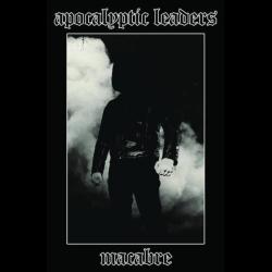 Review for Apocalyptic Leaders - Macabre
