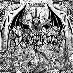 Review for Apocalyptic Raids - Necroexecution