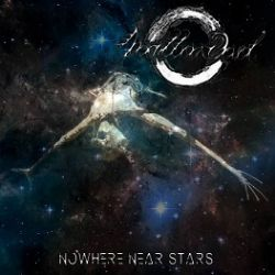 Review for Apoclibbon Doshol - Nowhere Near Stars