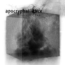 Review for Apocryphal Voice - Stilltrapped