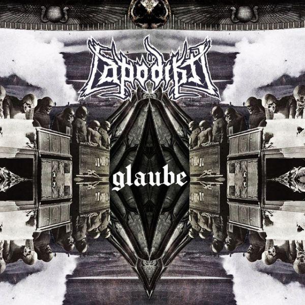 Review for Apodikt - Glaube