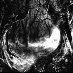Apofis - Rituals in the Dark