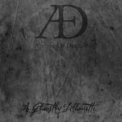 Review for Apogee of Despair - A Ghastly Silhouette