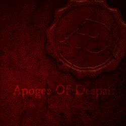 Review for Apogee of Despair - By Shadows Consumed
