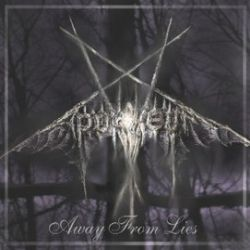 Review for Apogheum - Away from Lies