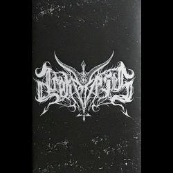Reviews for Apokalupsis - Démo