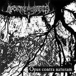 Review for Apokatastasis - Opus Contra Naturam