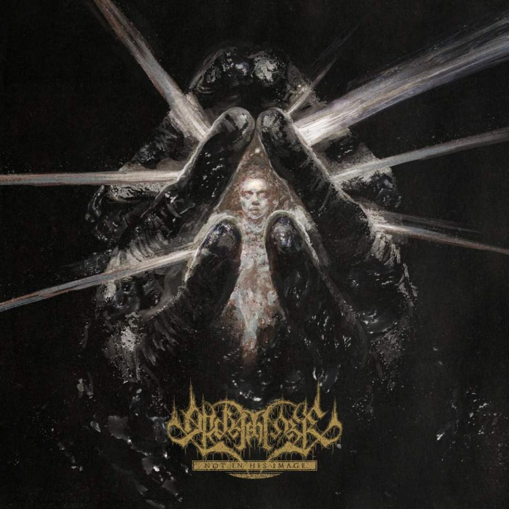 Review for Apokathilosis - Not in His Image