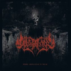 Review for Apokathilosis - Where Angels Fear to Tread
