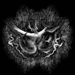 Apokefale - A Transcendent Vision